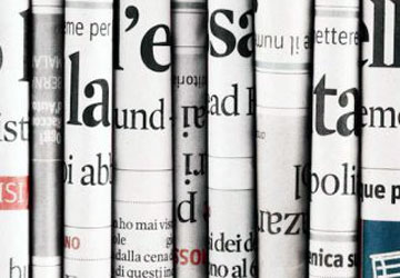 stampa-locale-banner