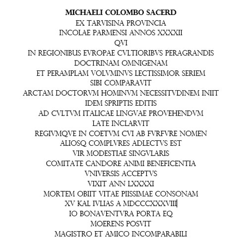 epigrafe-michele-colombo